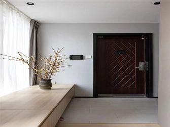 130平米四室两厅宜家风格玄关图片