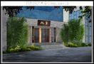 140平米别墅东南亚风格其他区域图