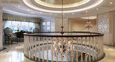 豪华型140平米别墅法式风格楼梯装修图片大全