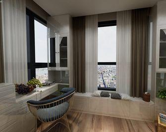 110平米三室两厅其他风格阳光房图片大全
