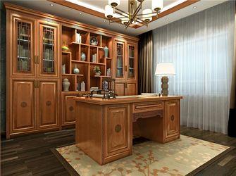 中式风格厨房图片大全