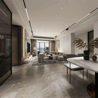 80平米公寓混搭风格其他区域图片大全