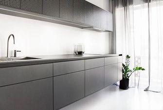 70平米一室一厅其他风格厨房欣赏图