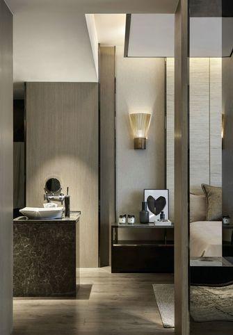 80平米公寓其他风格卫生间装修图片大全