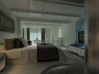 3-5万60平米一室一厅英伦风格其他区域图片