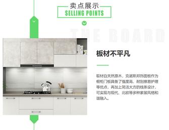 60平米公寓地中海风格客厅装修效果图
