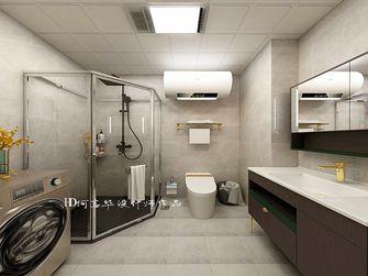 90平米其他风格卫生间装修案例