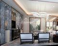 140平米四室三厅其他风格其他区域图