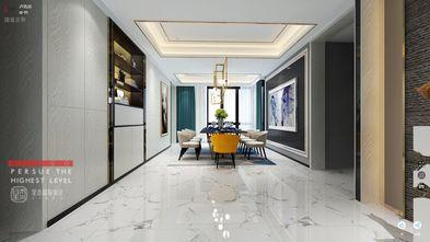 豪华型140平米别墅其他风格其他区域图
