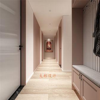 120平米三宜家风格走廊装修案例