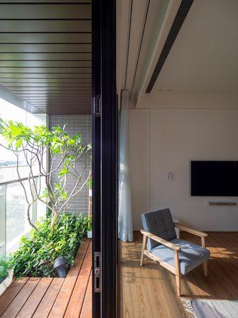 140平米四室两厅日式风格其他区域图片大全