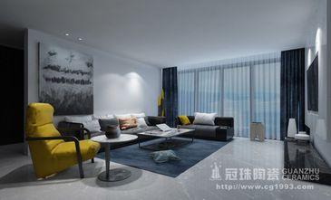 110平米四室两厅其他风格其他区域图