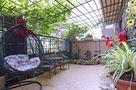 70平米地中海风格阳光房装修图片大全