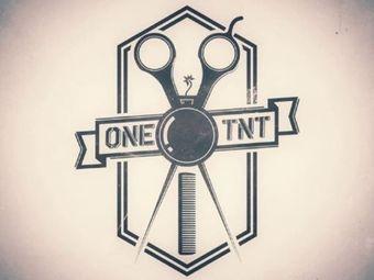 TNT形象设计工作室