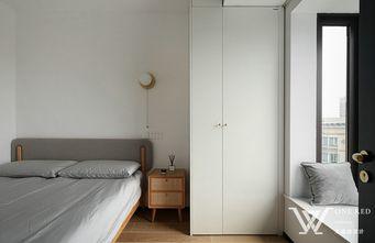 100平米地中海风格卧室图片大全
