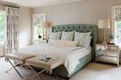40平米小户型美式风格卧室设计图