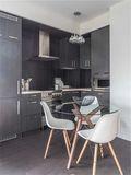 90平米其他风格厨房图片大全