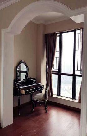 130平米三室兩廳其他風格其他區域圖