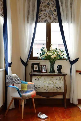新古典风格阳光房装修案例