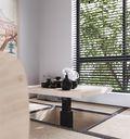 80平米一室一厅日式风格其他区域装修效果图