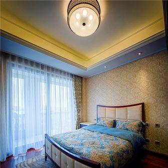 20万以上140平米四室三厅新古典风格儿童房装修案例