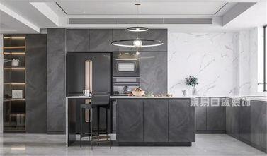 140平米四室两厅其他风格厨房图片大全