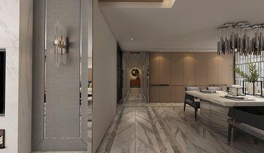 豪华型130平米三中式风格走廊效果图