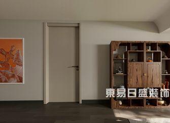 140平米四其他风格走廊图片