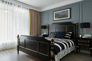 100平米公寓其他风格卧室装修案例