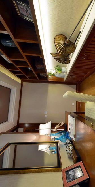120平米三室两厅其他风格其他区域图