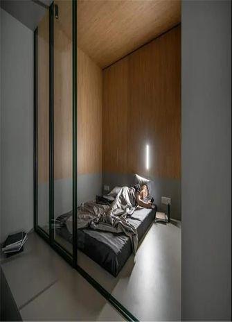 40平米小户型其他风格卧室图