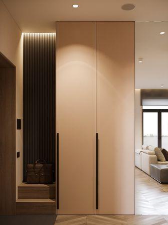 60平米一室一厅北欧风格其他区域欣赏图