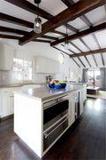80平米地中海风格阳光房装修效果图