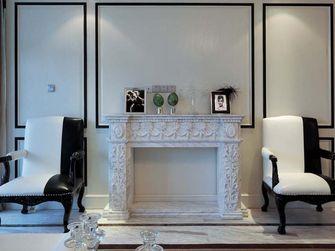 15-20万140平米四室四厅新古典风格其他区域图片