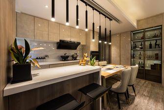 30平米超小户型其他风格餐厅装修图片大全