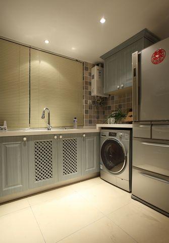 70平米公寓美式风格其他区域装修图片大全