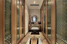 140平米别墅新古典风格梳妆台装修图片大全