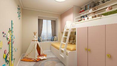 110平米三其他风格儿童房图片