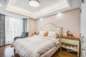140平米四室两厅法式风格其他区域图片