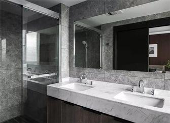120平米四室一厅其他风格卫生间欣赏图
