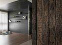 90平米三室一厅其他风格走廊装修案例