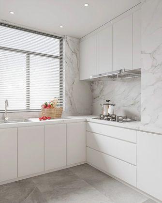 140平米四室一厅日式风格卫生间装修案例
