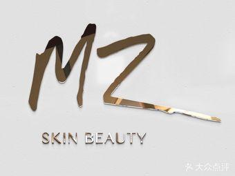 MZ美赞皮肤管理(诚品店)