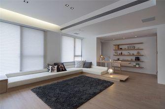 5-10万70平米日式风格客厅装修图片大全