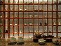 140平米别墅东南亚风格其他区域图片