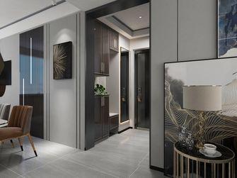 80平米三室两厅其他风格玄关图片大全