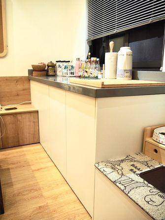 日式风格储藏室装修图片大全