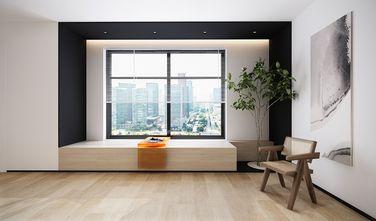 50平米小户型现代简约风格其他区域图