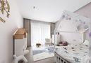 140平米别墅宜家风格儿童房装修效果图