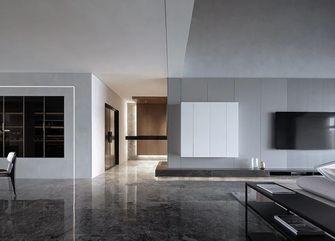 140平米复式其他风格走廊图片大全